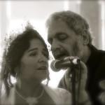 Mark & Laura Smason